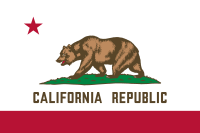 Flag of California.svg