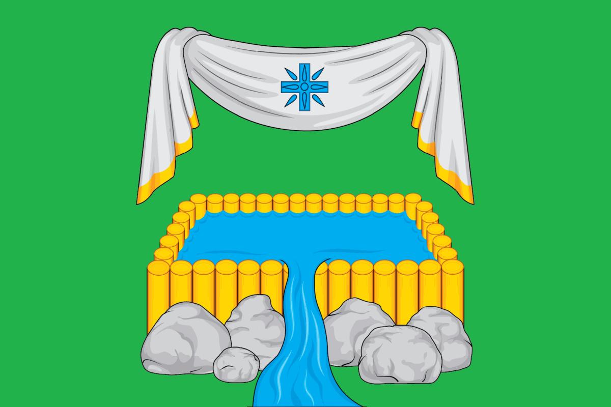 Должанский элеватор орловская область транспортеры углеподачи
