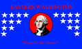Flag of East Washington.png