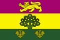 Flag of Korostinskoe.png