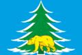 Flag of Sedanovskoe.png