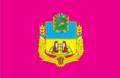 Flag of Velykoburluczkiy Raion in Kharkiv Oblast.png