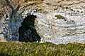 Flamborough Head, East Yorkshire, UK, 08082015, jcw1967 (8) (33529865386).jpg