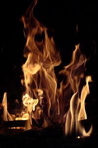 Flames 1.jpg