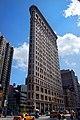 Flatiron Building 3618433845 5745ebc1b9.jpg