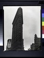 Flatiron building, 23rd Street and Fifth Avenue, Manhattan (NYPL b13668355-482724).tiff