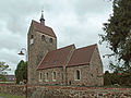 Flessau Kirche.jpg