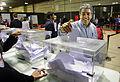Flickr - Convergència Democràtica de Catalunya - 16è Congrés de Convergència a Reus (17).jpg