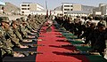 Flickr - DVIDSHUB - Afghan National Army Recruits Take Oath of Loyalty to God, Country and Duty.jpg