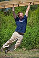 Flickr - DVIDSHUB - Dakota Meyer at the Maximum Warrior Challenge (Image 2 of 3).jpg