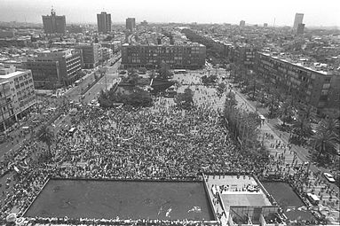 Flickr - Government Press Office (GPO) - Malchei Yisrael Square
