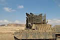 Flickr - Israel Defense Forces - Female Tank Instructors Conduct Drill.jpg