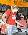 Flickr - NewsPhoto! - campagne SP op de Amsterdamse grachten (13).jpg