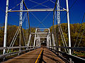 Flickr - Nicholas T - Dingmans Bridge.jpg