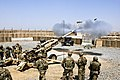 Flickr - The U.S. Army - Fire in the Hole.jpg