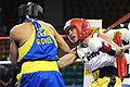 Flickr - The U.S. Army - National Boxing Championships.jpg