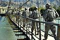 Flickr - The U.S. Army - Surkhani crossing.jpg