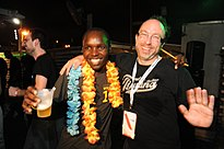 Flickr - Wikimedia Israel - Wikimania 2011 - Beach Party (114).jpg