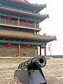 Flickr - archer10 (Dennis) - China-7011.jpg