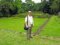 Flickr - archer10 (Dennis) - Guatemala-0653.jpg