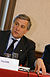 Flickr - europeanpeoplesparty - EPP Summit 23 de março de 2006 (40) .jpg