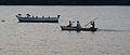Flickr - ggallice - Lake Malawi fishermen.jpg