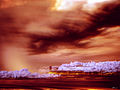 Flickr - paul bica - niagara IR.jpg