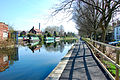 Flickr - ronsaunders47 - LEIGH CANAL SHOTS. MIRROR IMAGES.2.jpg