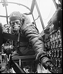 Flight engineer 1942-1945.2.jpg