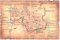 Flight of the Nez Perce-1877-map.jpg