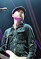 Flogging Molly – Reload Festival 2015 14.jpg