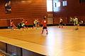 Floorball 19 01 2014 012.JPG