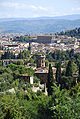 Florence- Overview from Bellosguardo IV.jpg