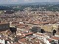 Florence (29472844).jpg