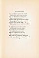 Florence Earle Coates Poems 1898 97.jpg