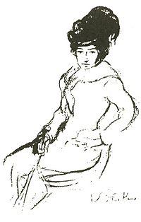 Florence Scovel Shinn.jpg