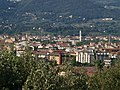 Florence from Piazzale Michelangelo - panoramio (3).jpg