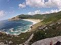Florianópolis, State of Santa Catarina, Brazil - panoramio (7).jpg