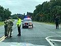 Florida National Guard (30295366457).jpg
