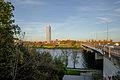 Florido-Tower-Floridsdorfer Brücke Serie 2 5043-5047.jpg