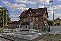 Flug -Nordholz-Hammelburg 2015 by-RaBoe 1223 - Hammelburger Tafel.jpg