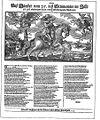 Flugblatt 1648.jpg