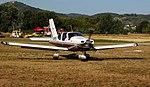 Flugplatz Bensheim - G-BKBV - 2018-08-18 18-20-54.jpg