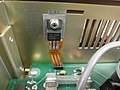 Fluke 5450A Resistance Calibrator - SAM 0186 (10697861046).jpg