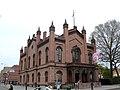 Flushing Town Hall jeh.JPG