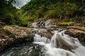Fluxo da Cachoeira dos Sete Pilões.jpg