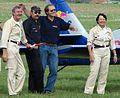 Flying Bulls Aerobatics Team Pilots.jpg
