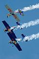 Flying Bulls Airpower 2011 08.jpg