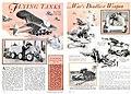Flying Tanks War's Deadliest Weapon, B. G. Seielstad, Popular Science Monthly, July 1932.jpg