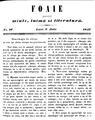Foae pentru minte, inimă shi literatură 1847-07-07, nr. 27.pdf
